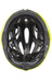 Giro Trinity Helmet unisize highlight yellow